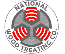 National Wood Treating Co.